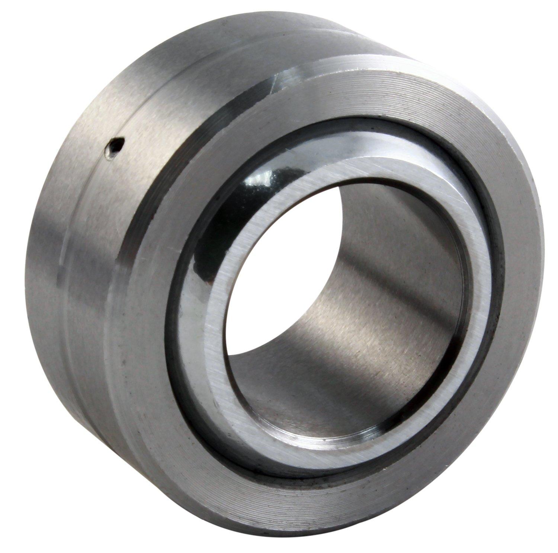 QA1 HCOM28 HCOM Spherical Bearing