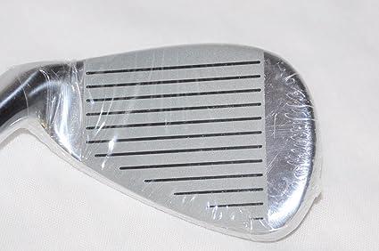 Amazon.com: golfmate golfmate mate de golf club de golf ...