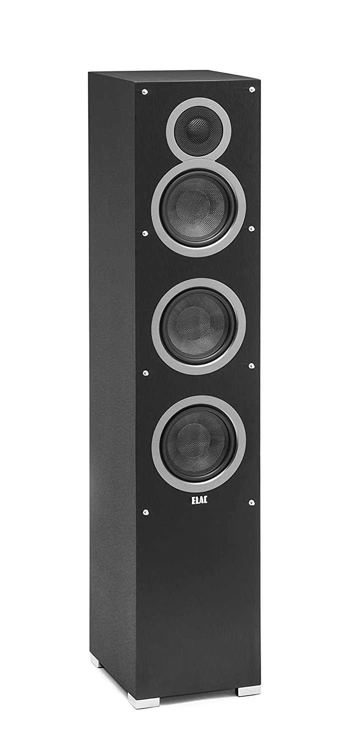 https://www.amazon.com/ELAC-Debut-Tower-Speakers-Each/dp/B014GSEPY8/