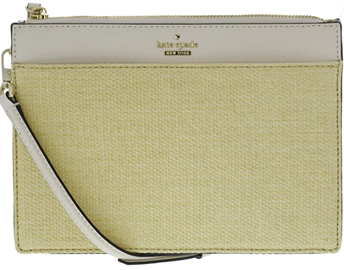 Amazon.com: Kate Spade New York Womens Cameron Street paja ...