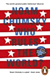 Who Rules the World?: Reframings (English Edition)