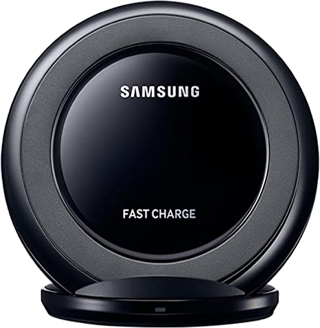 Buy Samsung Wireless Charger Stand