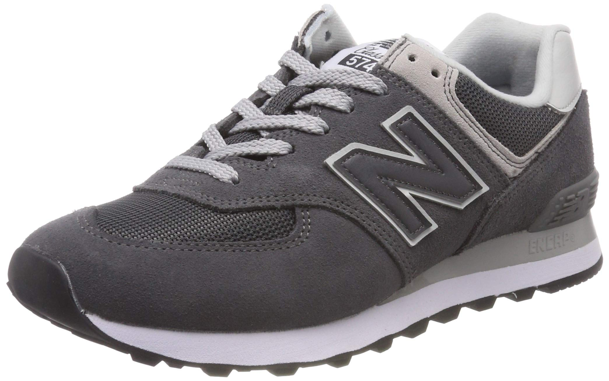 hot sale online b4f02 d2783 New Balance 574v2, Sneaker Uomo product image