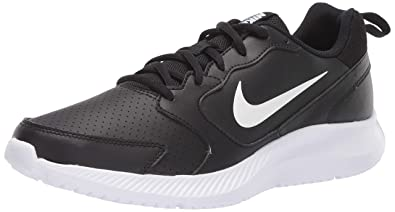 outlet boutique vast selection premium selection Nike Todos Mens Running Shoes: Buy Online at Low Prices in ...