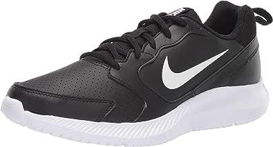 Nike Todos Mens Running Shoe