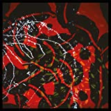 Nerve Net (Expanded Edition)
