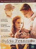 Suite Francese (DVD)