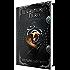 Il Grimorio Nero: La Saga fantasy italiana più amata degli ultimi anni! (La Profezia del Ritorno Vol. 3)