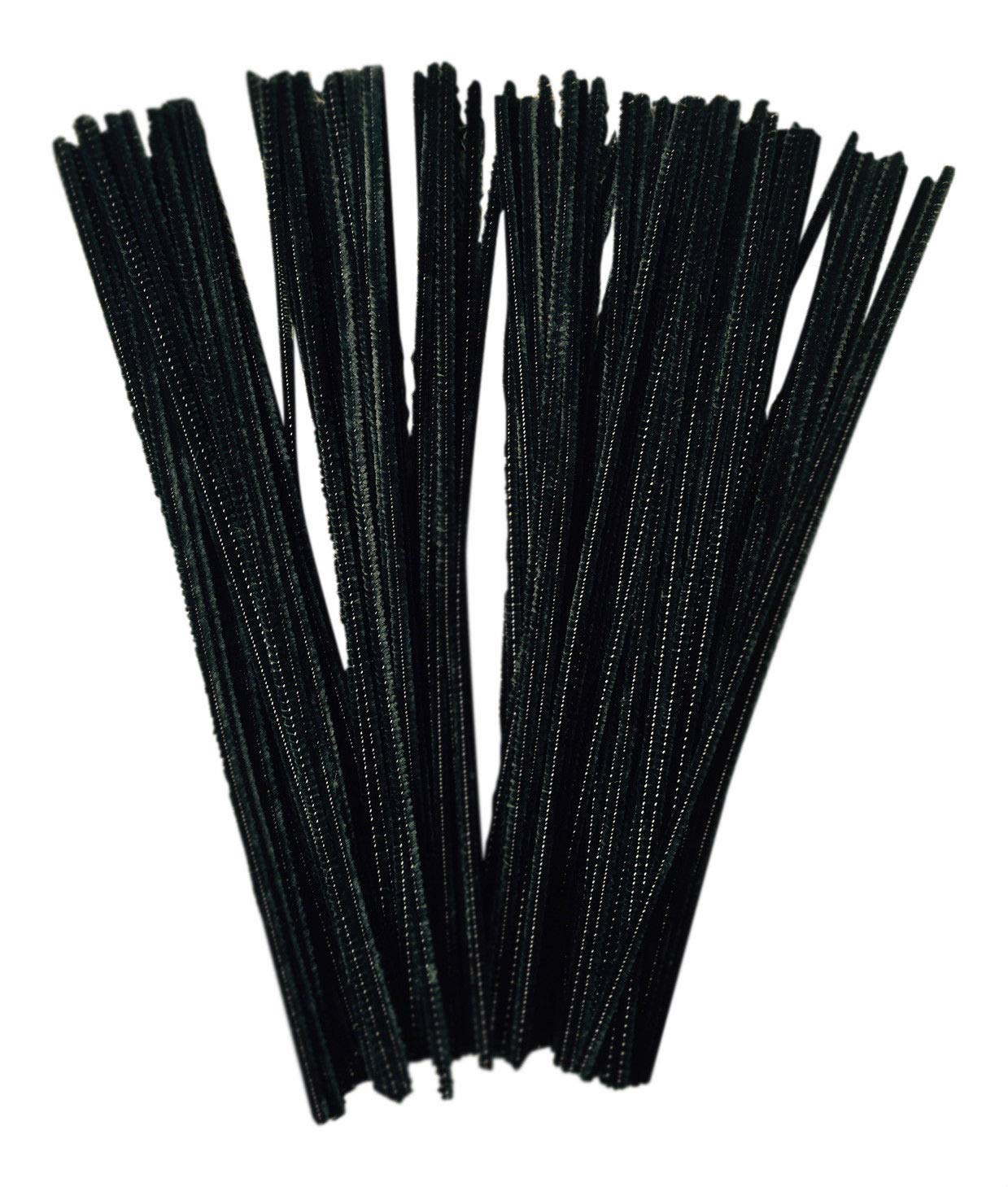 700 Pieces Pipe Cleaners Set, for Craft DIY Art Supplies