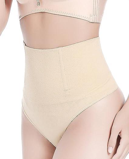 Sexy panty girdle