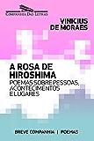 A rosa de Hiroshima (Breve Companhia)