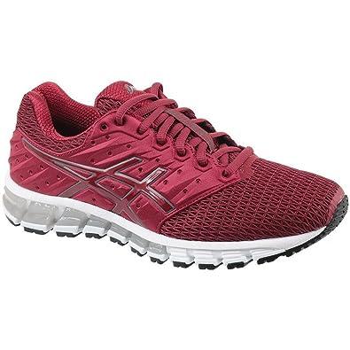 Asics Gel-Lyte Runner H7C4L-0101, Chaussures de Cross Mixte Adulte, Mehrfarbig (Multicolour #0000001), 43.5 EU