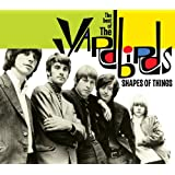 The Best of The Yardbirds - Shapes Of Things