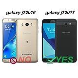 Galaxy J7 V/J7 2017/J7 Prime/J7 Perx/J7 Sky