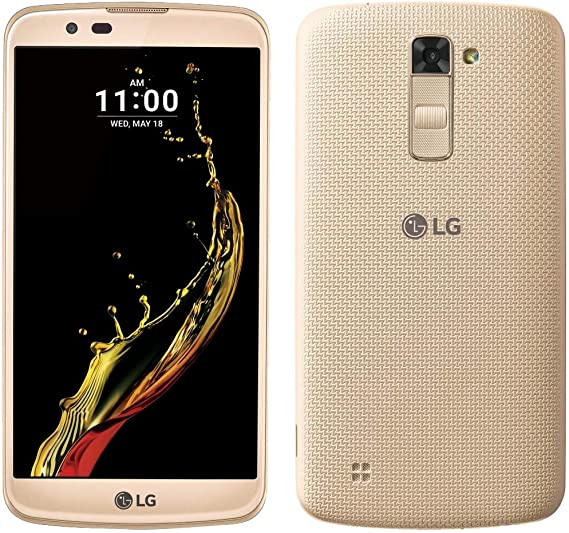 tmobile cell phones lg