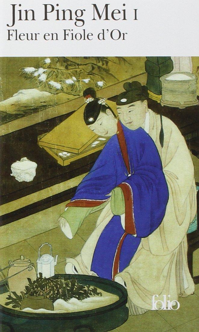Jin Ping Mei Pdf