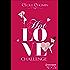 Hot Love Challenge (HQN)