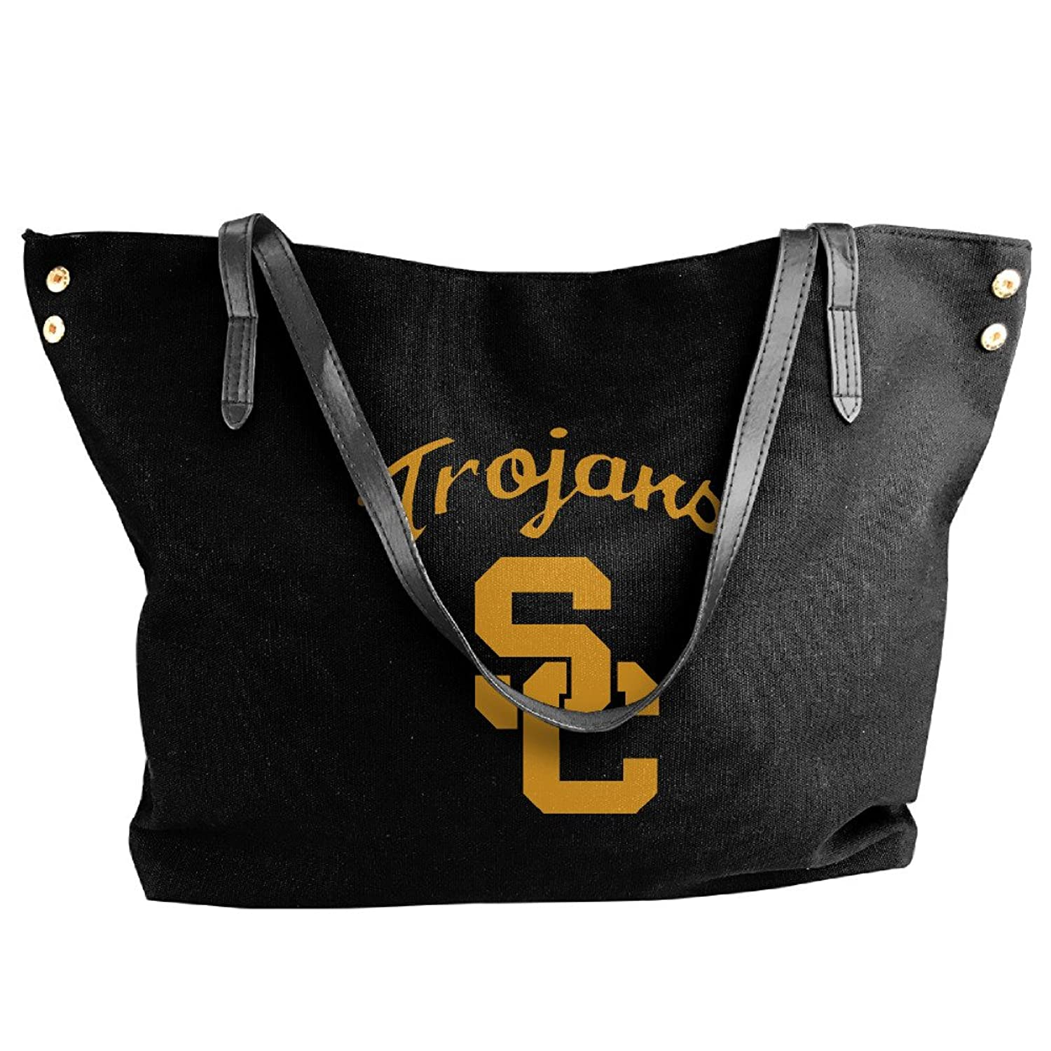 USC Trojans Practice Therma FIT Performance Handbag Shoulder Bag For Women