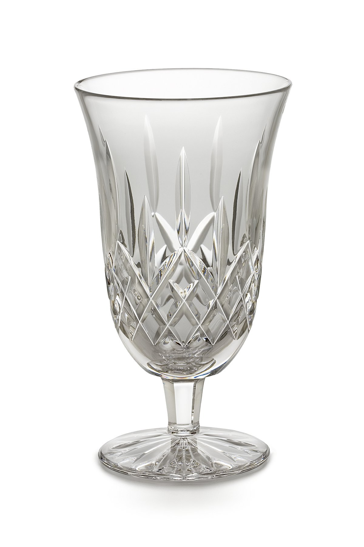 Waterford Lismore Iced Beverage, 12-Ounce by Waterford  Crystal