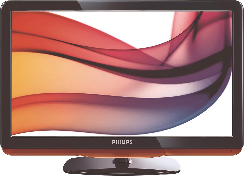 Philips 26HFL3232D- Televisión HD, Pantalla LCD 26 pulgadas: Amazon.es: Electrónica