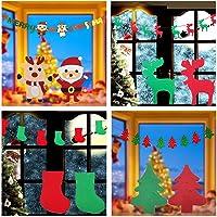 Veilleuse LED Veilleuse Lampe de Chevet Night Light Enfants, Recharge USB, Télécommande et taper pour change couleur, Réchauffe Chambre Lumières Cadeaux De Noël