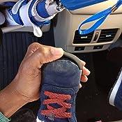 K Carters Kids Boys Pike2 Fashion Boot Carter/'s PIKE2