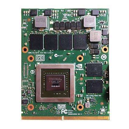 Amazon com: Original 3GB Graphics Video Card Upgrade for