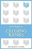 Closing Ranks (Bloomsbury Reader)