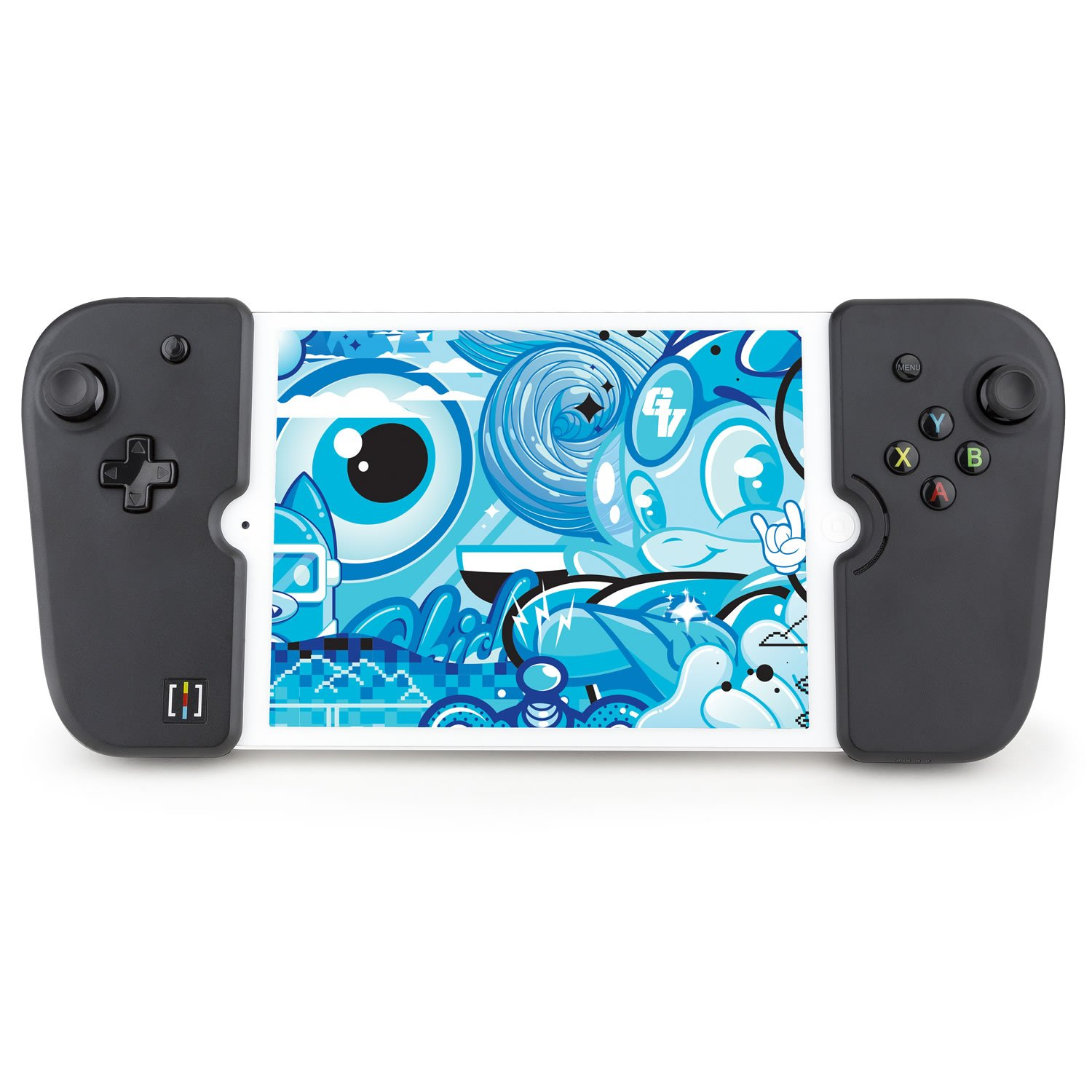 Gamevice Controller for iPad mini (2016 Model) by Gamevice