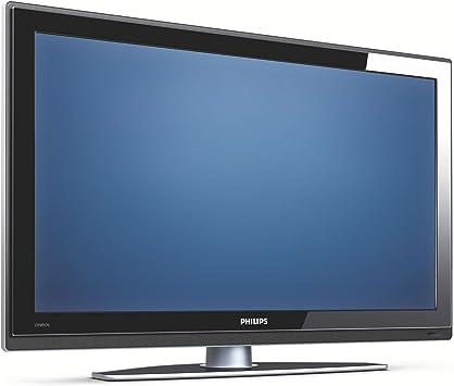 Philips 32PFL9632D - Televisión HD, Pantalla LCD 32 pulgadas: Amazon.es: Electrónica
