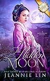 The Hidden Moon: Special Edition