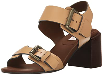 786374aa04d Amazon.com  See By Chloe Women s Romy City Sandal  Shoes