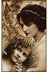 The Lady of the Vineyard Kindle Edition