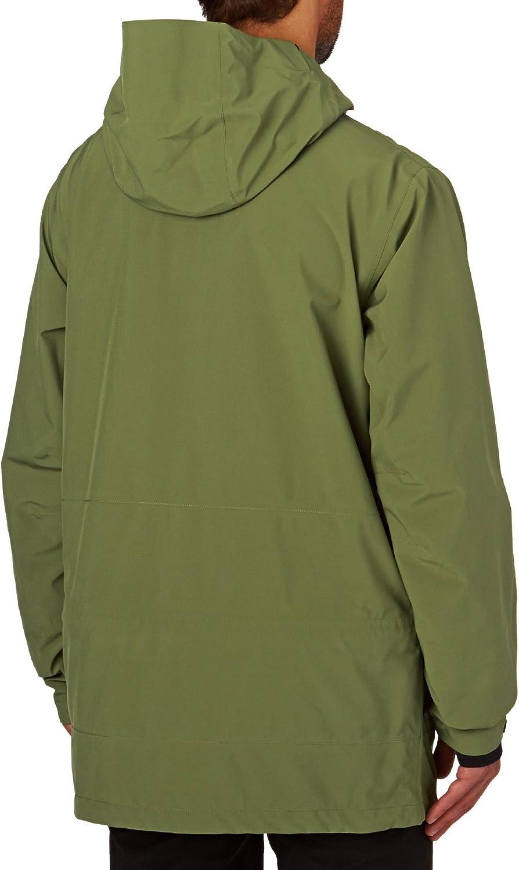 ThirtyTwo Kumo Snowboard Jacket