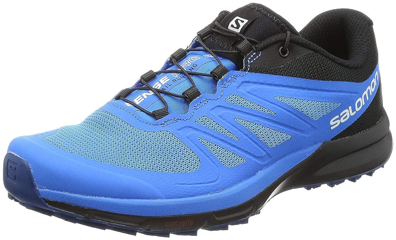 salomon sense pro 2 womens trail running shoes nike