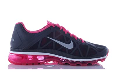866b470aa0 Image Unavailable. Image not available for. Color: NIKE Women's Air Max 2011