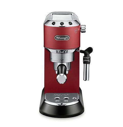 Delonghi America Pump express Machine