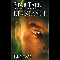 Resistance (Star Trek: The Next Generation)