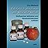 Erfolgreich abnehmen mit Schüssler-Salzen