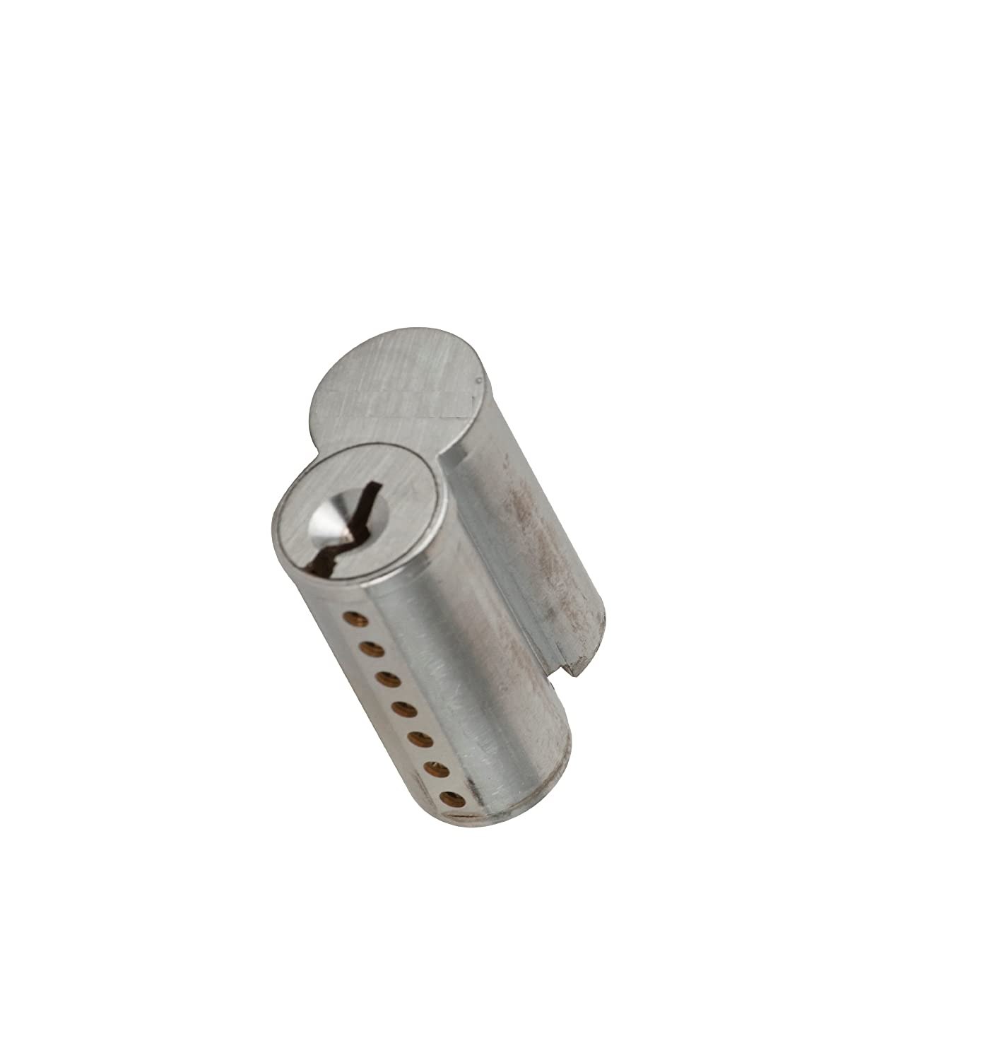 Pack of 20 Schlage 80-033 C Small Format Interchangeable Cylinder Core for Schlage Locksets C Keyway
