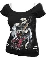 Spiral Direct - T-shirt -  Femme