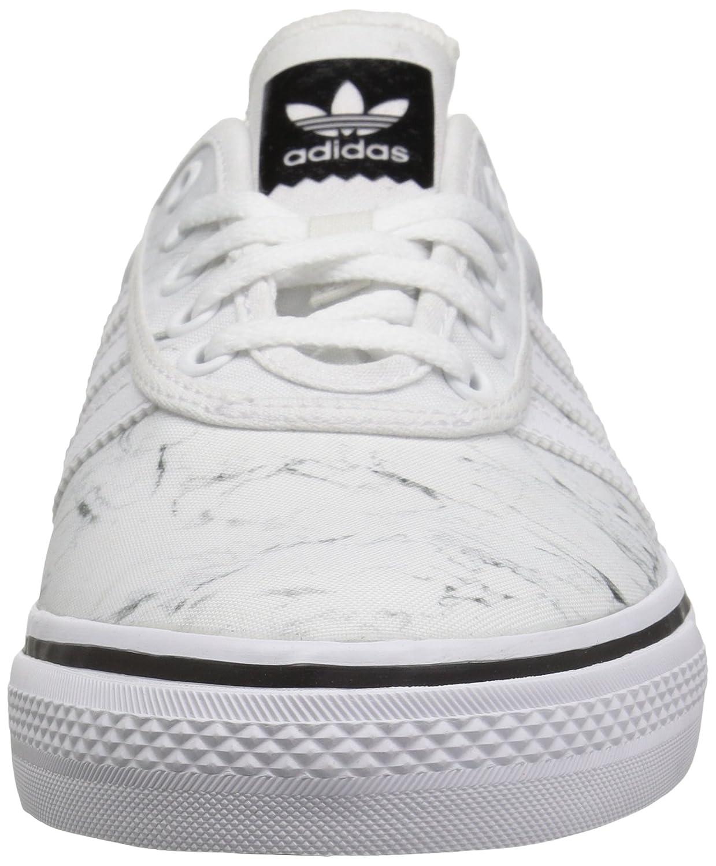 Adidas Adidas Adidas Adi-Ease Textile Turnschuhe  6f0c97