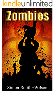From Fifty Year War To Forever War >> Amazon Com Zombies Hell Dimension Forever War Book 4 Ebook