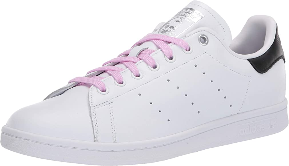 adidas Originals Stan Smith Baskets pour Femme - Blanc ...