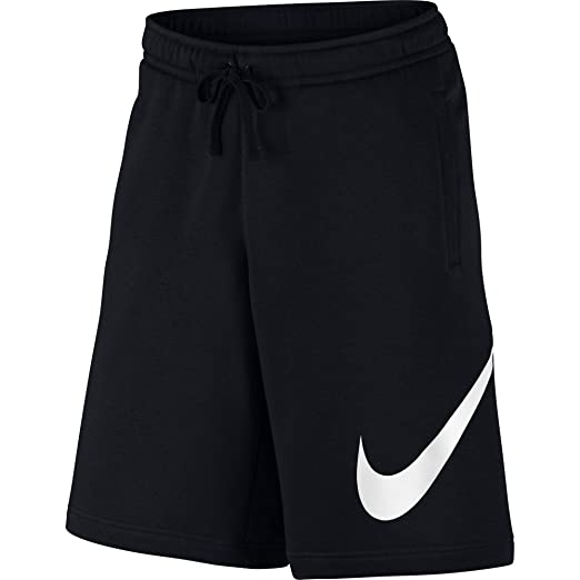 14b99920 NIKE Sportswear Men's Club Shorts