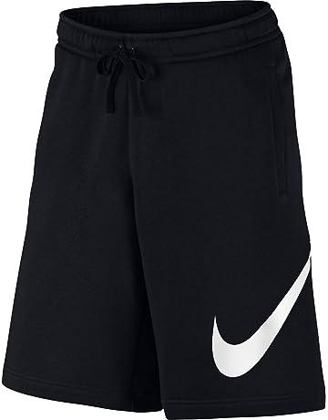 70641559e2d05 Men's Athletic Shorts | Amazon.com