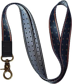Lanyard for Key Cool Neck Strap Key Chain Holder No 1