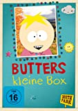 South Park: Butters kleine Box [2 DVDs]