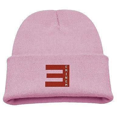 Amazon.com  Big Boys  Toboggan Hat Winter Hats Winter Eminem Ski Hat  Stockings HatsForWomen  Clothing 8ba342015a
