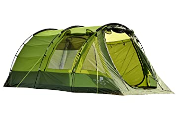 OLPRO The Abberley XL 4 Man Tent family c&ing 4 Berth  sc 1 st  Amazon.com & Amazon.com : OLPRO The Abberley XL 4 Man Tent family camping 4 ...